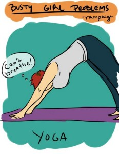 wpid-funny-yoga-17