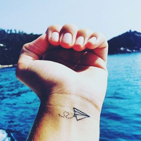 Swatiness_Travel tattoos 1