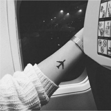 Swatiness_Travel tattoos 2