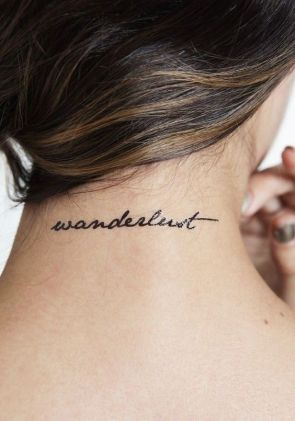 Swatiness_Travel tattoos 3