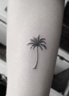 Swatiness_Travel tattoos 5