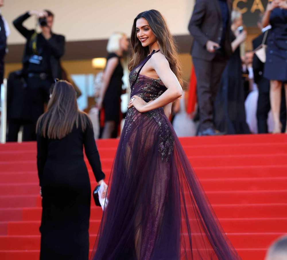Deepika-Padukone-Cannes