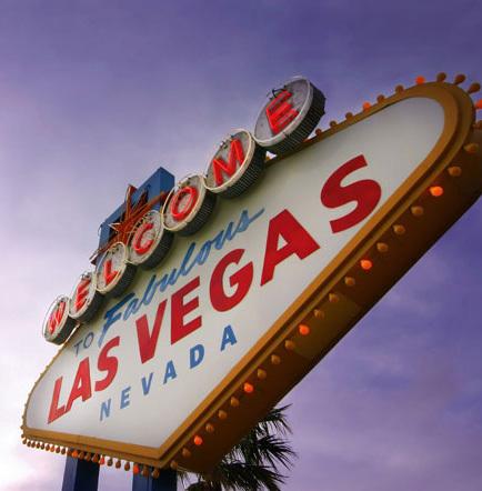 Swatiness_Instagrammed Locations_Las Vegas Strip 2