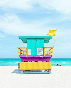 Swatiness_Instagrammed Locations_South Beach FLorida 2