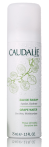 swatiness_travel-caudalie-grape-water.png
