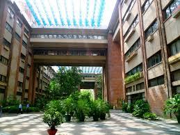 IHC Delhi