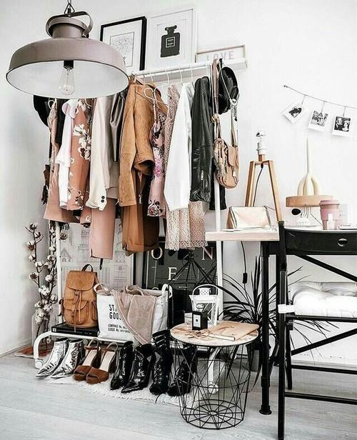 ... Closet, Dubai, Dubai Blogger, Dubai Bloggers, Dubai Fashion Blogger,  Fashion, Fashion Bloggers, Fashion Inspiration, Inspiration, Luxury, My  Dubai, ...
