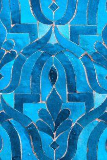 Swatiness-blue Aesthetic Inspiration 13