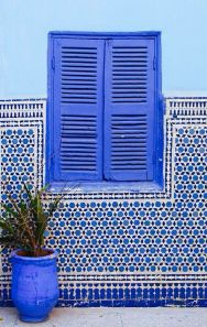 Swatiness-blue Aesthetic Inspiration 14