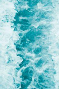 Swatiness-blue Aesthetic Inspiration 15