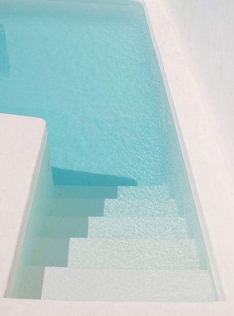 Swatiness-blue Aesthetic Inspiration 21