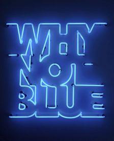 Swatiness-blue Aesthetic Inspiration 23`