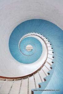 Swatiness-blue Aesthetic Inspiration 24