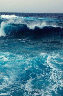 Swatiness-blue Aesthetic Inspiration 3