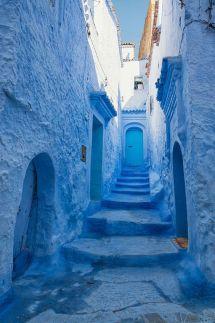 Swatiness-blue Aesthetic Inspiration 5