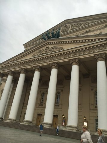Swatiness_Moscow-Bolshoi Theatre