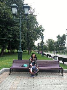 Swatiness_Moscow- Kremlin