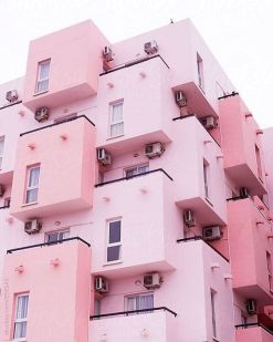 Swatiness_Pink Aesthetic Inspiration 10