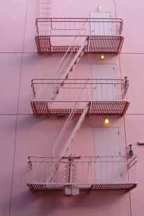 Swatiness_Pink Aesthetic Inspiration 20
