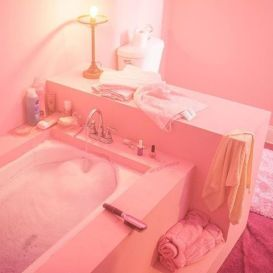 Swatiness_Pink Aesthetic Inspiration 3