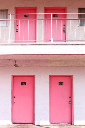 Swatiness_Pink Aesthetic Inspiration 4