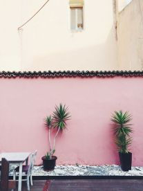 Swatiness_Pink Aesthetic Inspiration 6