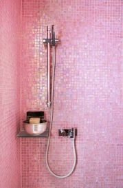 Swatiness_Pink Aesthetic Inspiration 7