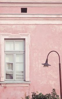 Swatiness_Pink Aesthetic Inspiration 9