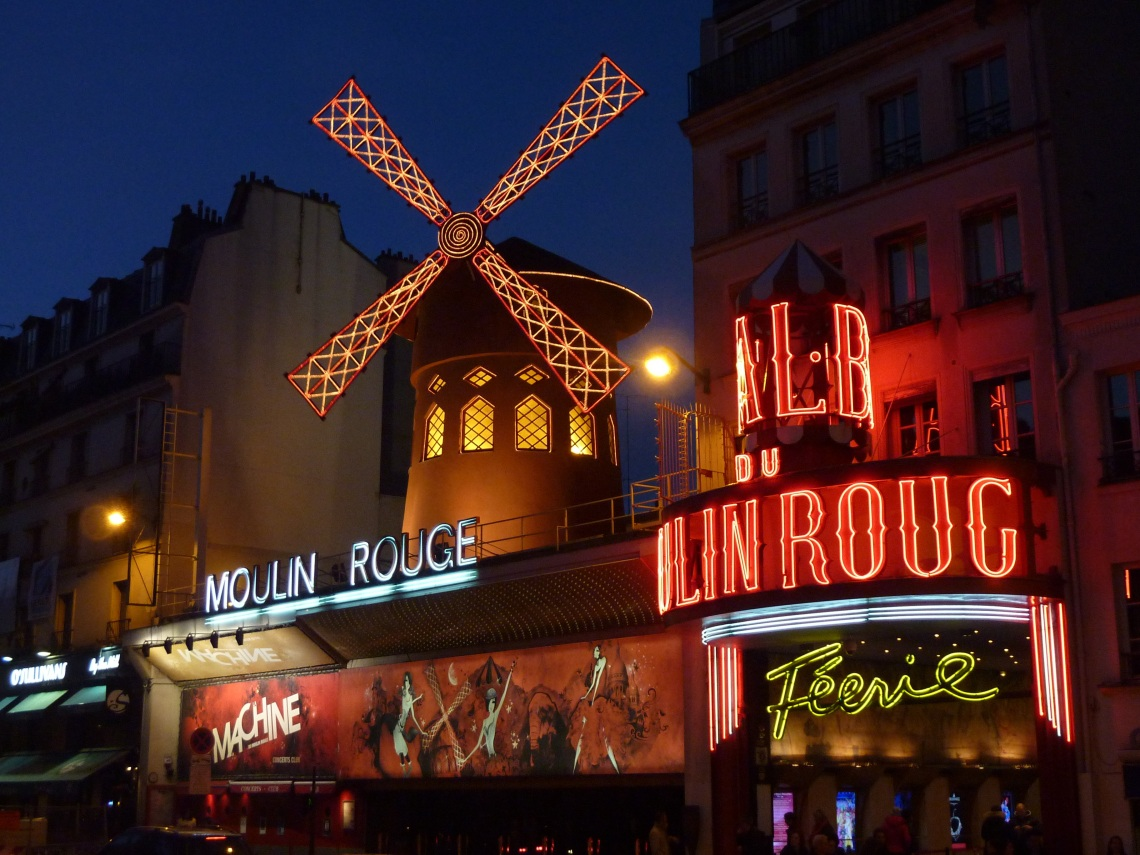 moulin-rouge-paris-red-mill-montmartre-53608.jpeg