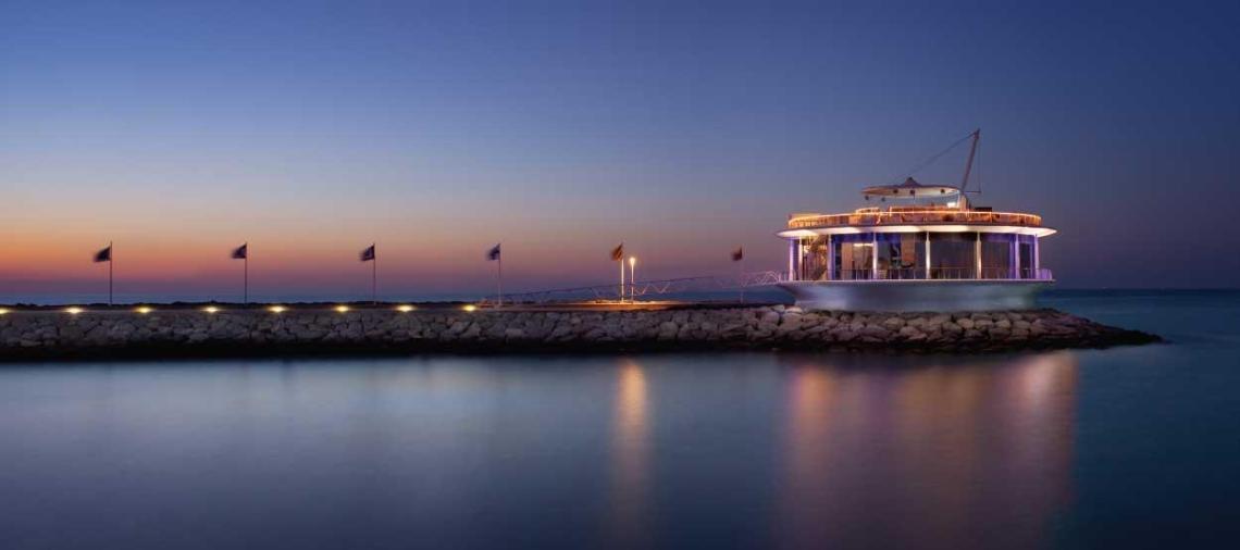 Swatiness_Dubai's Trendiest Places_360