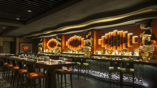 Swatiness_Dubai's Trendiest Places_Buddha Bar