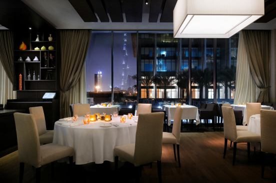 Swatiness_Dubai's Trendiest Places_Roberto's