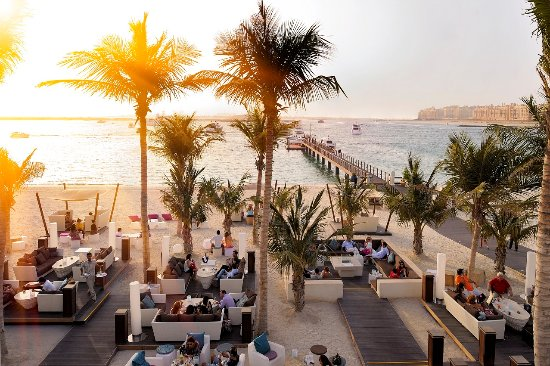 Swatiness_Dubai's Trendiest Places_The Jetty Lounge