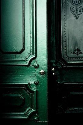 Swatiness_Green Aesthetic 11