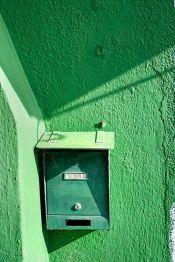 Swatiness_Green Aesthetic 12
