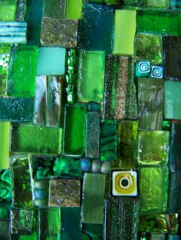 Swatiness_Green Aesthetic 17