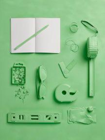 Swatiness_Green Aesthetic 3