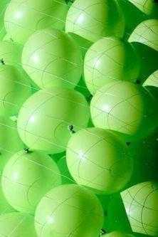 Swatiness_Green Aesthetic 4