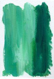 Swatiness_Green Aesthetic 6