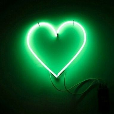 Swatiness_Green Aesthetic 7