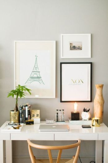 Swatiness_Pinterest Desk Goals 1
