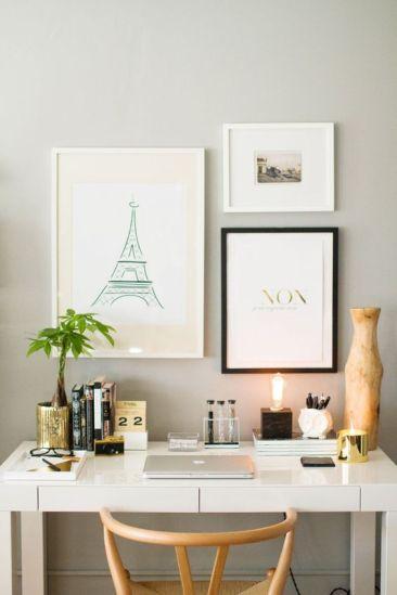 Swatiness_Pinterest Desk Goals 1