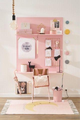 Swatiness_Pinterest Desk Goals 10