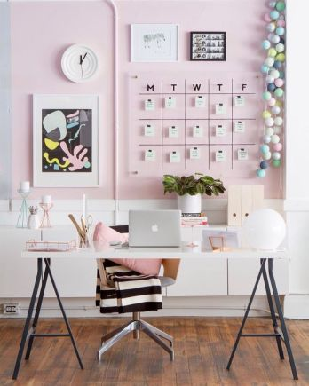 Swatiness_Pinterest Desk Goals 11