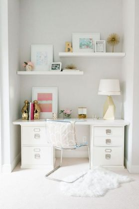 Swatiness_Pinterest Desk Goals 12