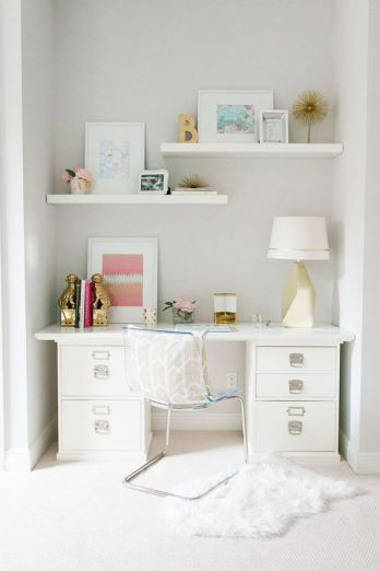 Swatiness_Pinterest Desk Goals 12