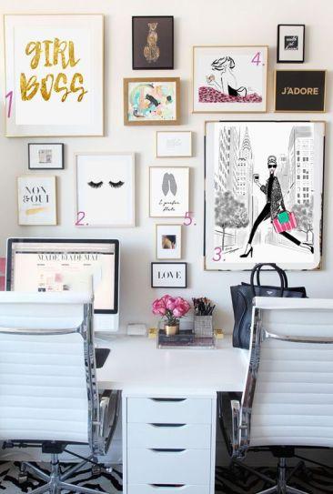 Swatiness_Pinterest Desk Goals 13