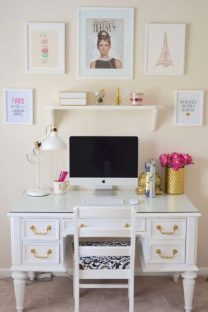 Swatiness_Pinterest Desk Goals 14