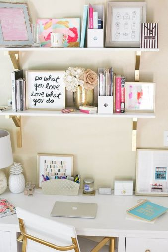 Swatiness_Pinterest Desk Goals 15