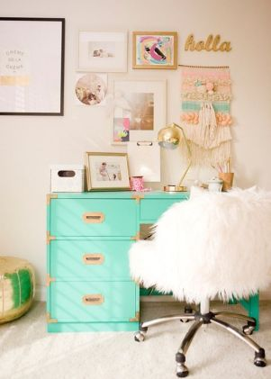 Swatiness_Pinterest Desk Goals 16